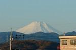 富士山12/3。クリックして大きくしてくださいね。r1