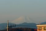 富士山12/4。クリックして大きくしてくださいね。r1