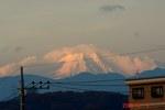 富士山12/9。クリックして大きくしてくださいね。r1