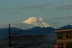 富士山(12/10)と朝日3、クリックして大きくしてくださいね。r1