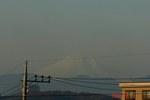富士山12/11。クリックして大きくしてくださいね。r1