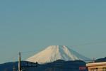富士山12/15。クリックして大きくしてくださいね。r1