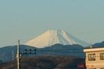 富士山12/16。クリックして大きくしてくださいね。r1