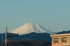 富士山12/18。クリックして大きくしてくださいね。r1