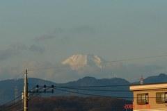 富士山12/19。クリックして大きくしてくださいね。r1