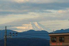 富士山12/24。クリックして大きくしてくださいね。r1