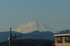 富士山12/28。クリックして大きくしてくださいね。r1