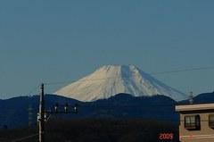富士山09'1/2。クリックして大きくしてくださいね。r1