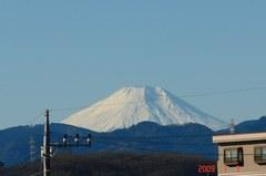 富士山09'1/3。クリックして大きくしてくださいね。r1