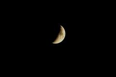 月。クリックして大きくしてくださいね。r1