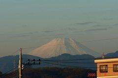 富士山09'1/8。クリックして大きくしてくださいね。r1