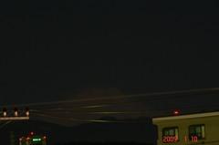 月光富士山09'1/10夜10秒露出。クリックして大きくしてくださいね。r1