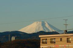 富士山09'1/14。クリックして大きくしてくださいね。r1