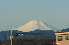 富士山09'2/18。クリックして大きくしてくださいね。r1