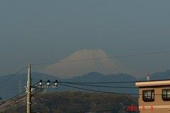 富士山4/9。クリックして大きくしてくださいね。r1