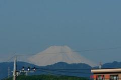 富士山09'4/28。クリックして大きくしてくださいね。r1