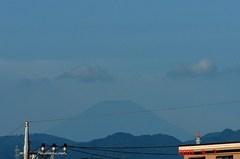 富士山09'9/7。クリックして大きくしてくださいね。r1