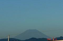 富士山09'9'10。クリックして大きくしてくださいね。r1