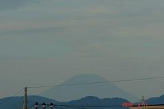 富士山09'9/11。クリックして大きくしてくださいね。r1