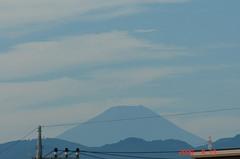 富士山09'9/13。クリックして大きくしてくださいね。r1