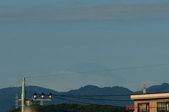 富士山09'9/14。クリックして大きくしてくださいね。r1