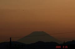 富士山09'9/24。クリックして大きくしてくださいね。r1