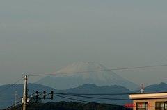 富士山09'11/5。クリックして大きくしてくださいね。r1