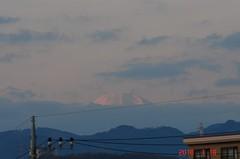 富士山10'1/18。クリックすると大きくなりますR1。