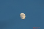 十三夜の月(08)4