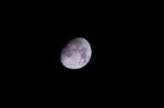 十三夜の月(08)5