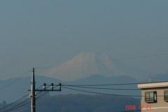 富士山12/21、クリックして大きくしてくださいね。r1