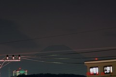 富士山12/23。クリックして大きくしてくださいね。r1