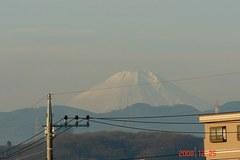富士山12/25。クリックして大きくしてくださいね。r1