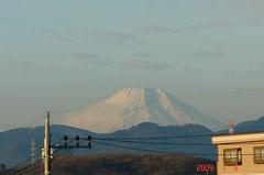 富士山09'1/6。クリックして大きくしてくださいね。r1