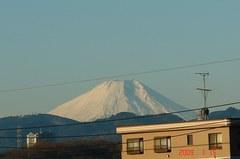 富士山09'1/15。クリックして大きくしてくださいね。r1