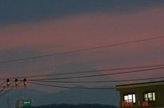 富士山09'1/28。クリックして大きくしてくださいね。r1
