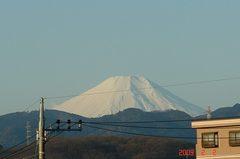 富士山09'2/2。クリックして大きくしてくださいね。r1