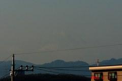 富士山09'2/7。クリックして大きくしてくださいね。r1