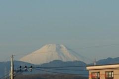 富士山09'2/12。クリックして大きくしてくださいね。r1