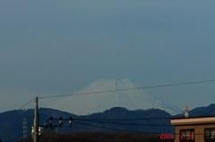 富士山09'2/19。クリックして大きくしてくださいね。r1