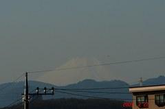富士山09'2/22。クリックして大きくしてくださいね。r1