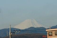 富士山3/5。クリックして大きくしてくださいね。r1