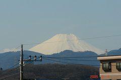 富士山3/7。クリックして大きくしてくださいね。r1