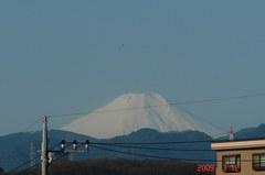 富士山3/12。クリックして大きくしてくださいね。r1