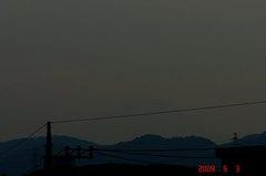富士山09'5/3。クリックして大きくしてくださいね。r1