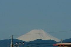 富士山09'5/9。クリックして大きくしてくださいね。r1