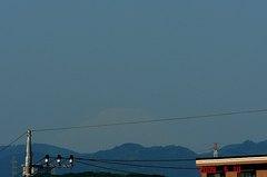 富士山09'5/10。クリックして大きくしてくださいね。r1