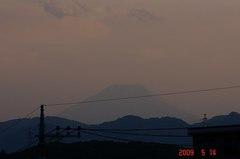 富士山09'5/14。クリックして大きくしてくださいね。r1