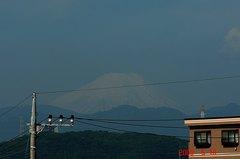 富士山09'5/18。クリックして大きくしてくださいね。r1