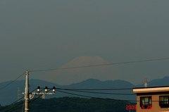 富士山09'5/26。クリックして大きくしてくださいね。r1